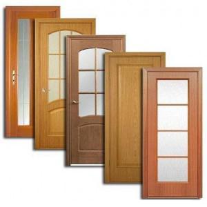 Двери, дверные блоки Стерлитамака