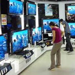 Магазины электроники Стерлитамака