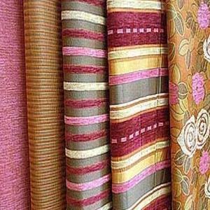 Магазины ткани Стерлитамака