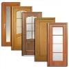 Двери, дверные блоки в Стерлитамаке