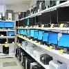 Компьютерные магазины в Стерлитамаке