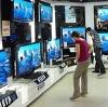 Магазины электроники в Стерлитамаке
