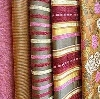 Магазины ткани в Стерлитамаке