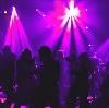 Ночные клубы в Стерлитамаке