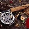 Охотничьи и рыболовные магазины в Стерлитамаке