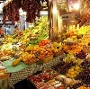 Рынки в Стерлитамаке