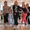 Школы танцев в Стерлитамаке