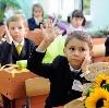 Школы в Стерлитамаке