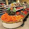 Супермаркеты в Стерлитамаке