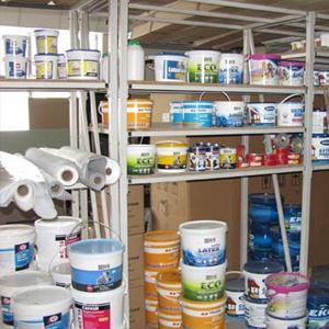 Строительные магазины Стерлитамака