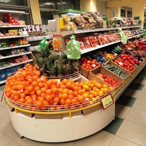 Супермаркеты Стерлитамака