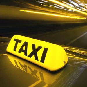 Такси Стерлитамака