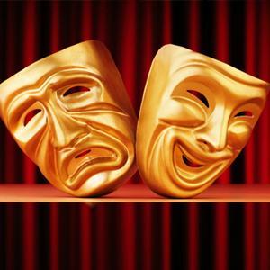 Театры Стерлитамака