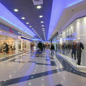 Торговые центры Стерлитамака