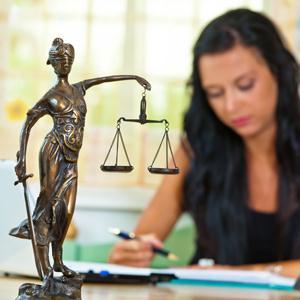 Юристы Стерлитамака