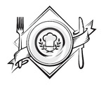 Семейный развлекательный центр ДинозавриЯ - иконка «ресторан» в Стерлитамаке
