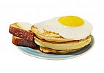 Ресторан Gustoff - иконка «завтрак» в Стерлитамаке